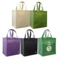 Pack&Totes