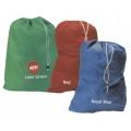 Laundry Bags/Mesh