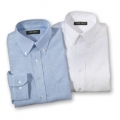 Oxford Dress Shirts